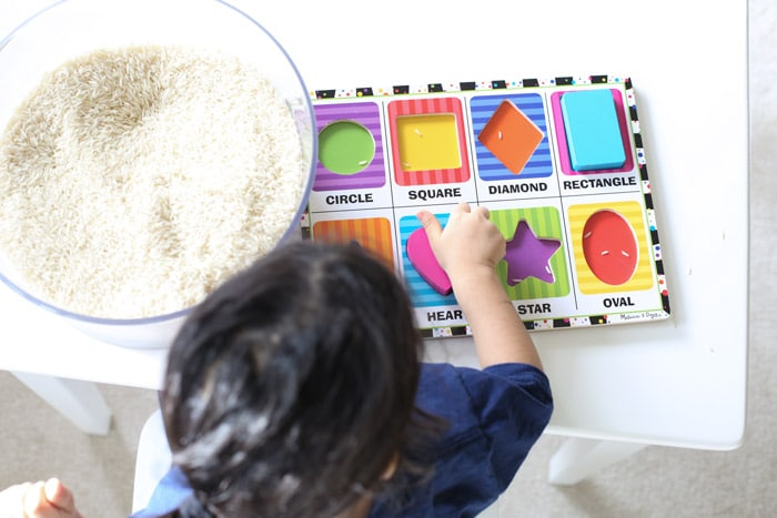 toddler-learning-shapes-heart