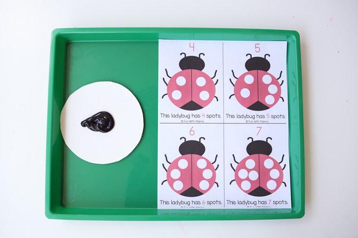 ladybug-counting-finger-paint