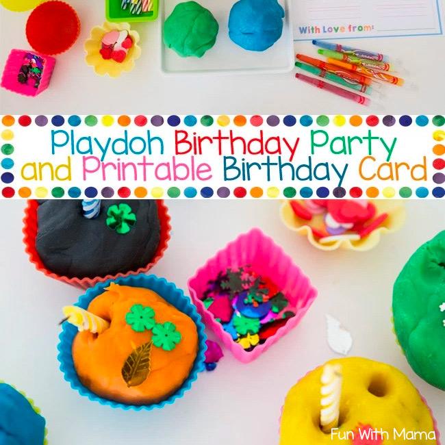 playdoh-birthday-party