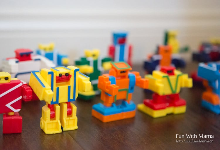 lakeshore learning toys