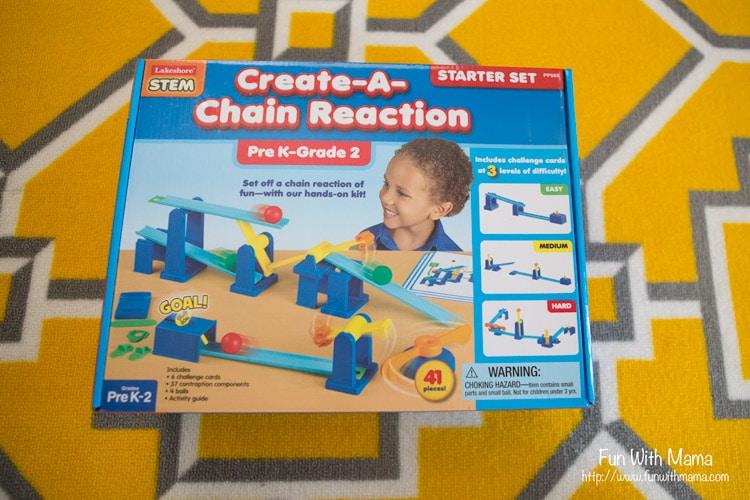 lakeshore-learning-stem-toy