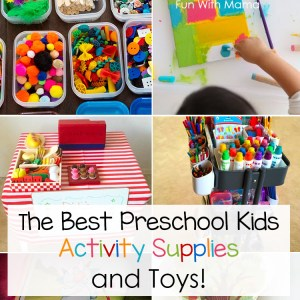 best-preschool-kids-toys