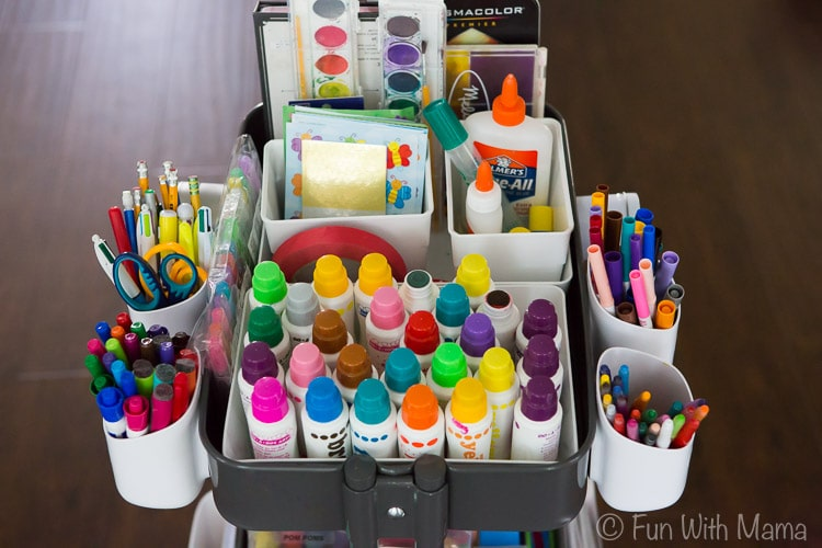 favorite-kids-art-supplies-1