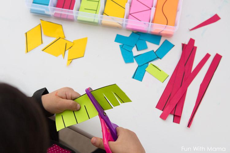 preschool-busy-box-2