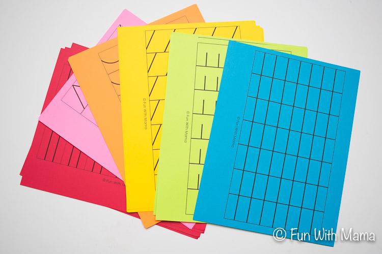 printable-preschool-cutting-box-1
