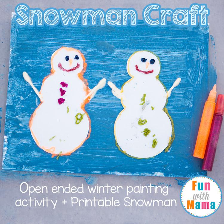 winter-preschool-crafts