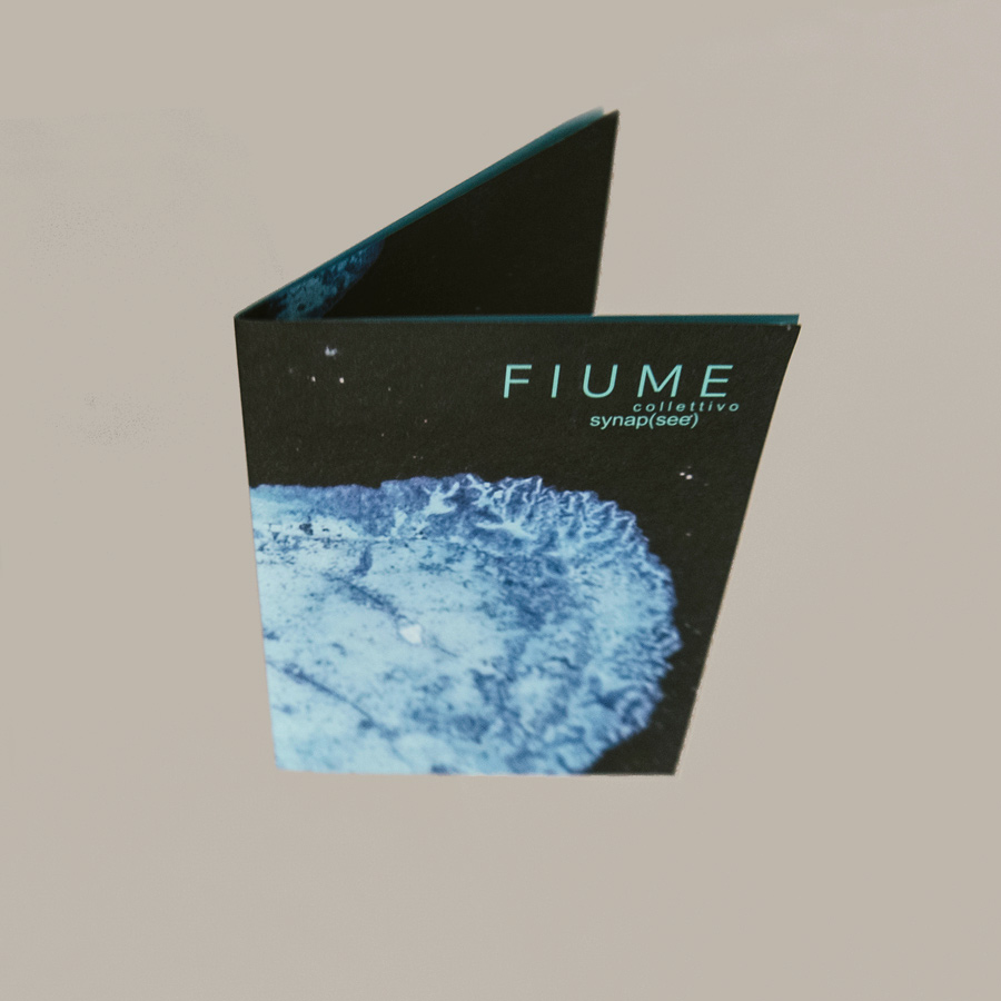 Synap(see) | Fiume