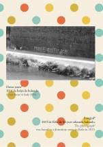 Buluntu #2 | Zeynep Sıla Demircioğlu