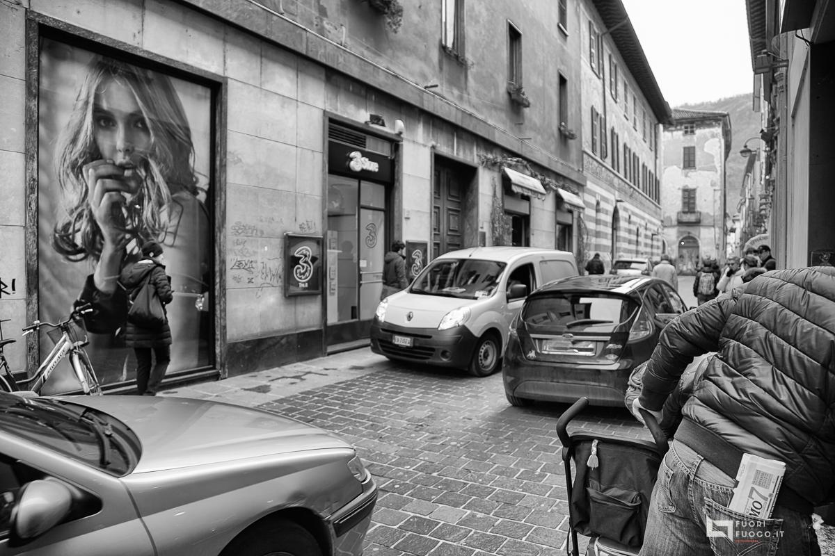 Como Città Murata ©FuoriFuoco.it