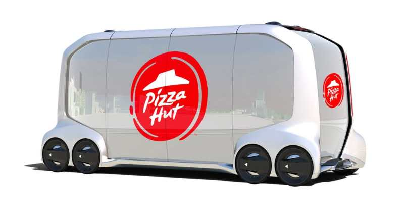 1515435292-pizza-hut--driverless-vehicle