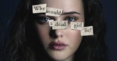 13 Reasons Why | Hai bisogno di un re-watch?