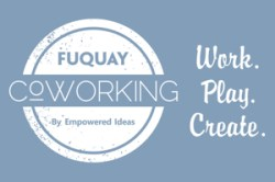 Global Game Jam Sponsor Site: Fuquay Coworking in Fuquay-Varina, NC