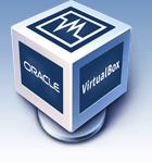 VirtualBoxとCentOSを使ってみる。