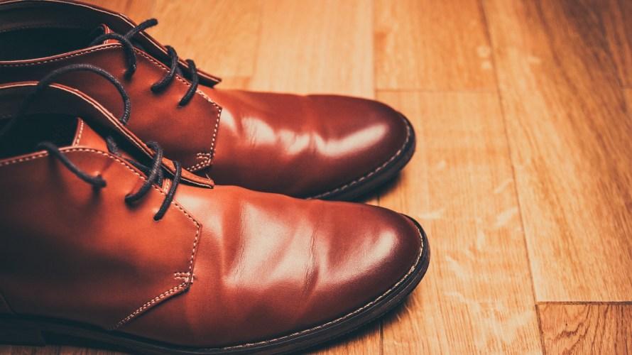 足の臭いを抑える4つの方法