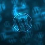 WordPressと独自ドメインでブログ40記事を書いた結果