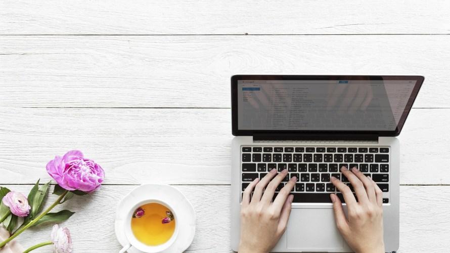 【ブログ運営】ブログネタ切れ防止策 辛いネタ切れへの対策
