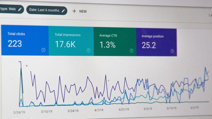 PageSpeed Insights の評価が低かったので試したこと