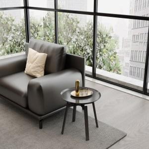 china new design modern small metal tea table iron art creative iron frame side table simple sofa corner bedside table supplier-furbyme (1)