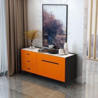 sideboard-side cabinet-china high quality modern design furniture supplier and manufacturer-furbyme