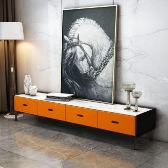 tv cabinet-china high quality modern design furniture supplier and manufacturer-furbyme