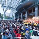 九州ゴスペルフェスティバル2017 in 博多
