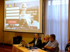 fur excellence in athens 2016 presentation (14)