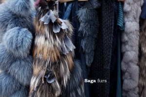 saga_furs_blue technique