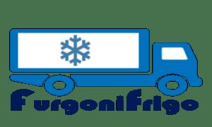 furgonifrigo