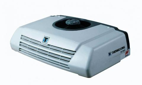 Thermo King b100 30