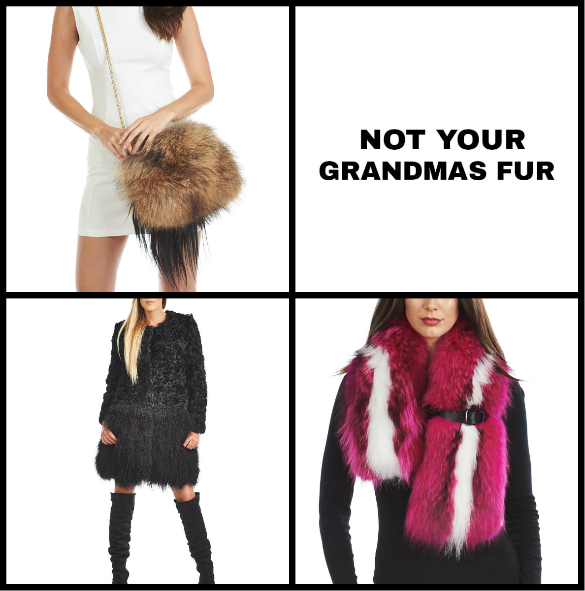 not-your-grandmas-fur