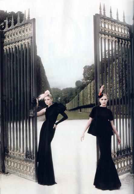 Luxury vs premium vs fashion clarifying the disparity for Couture vs haute couture