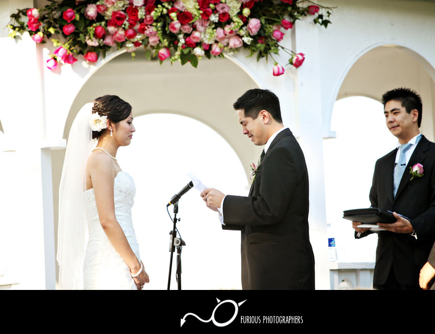 pacific-palms-wedding-photography-1