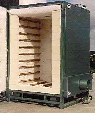 https://i2.wp.com/www.furnace-eng.co.nz/ElecKiln1.jpg