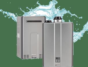 rinnai-water-heater