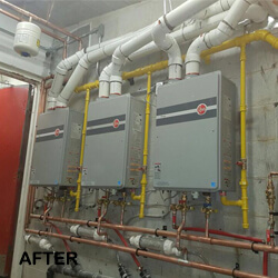 rheem-tankless-after
