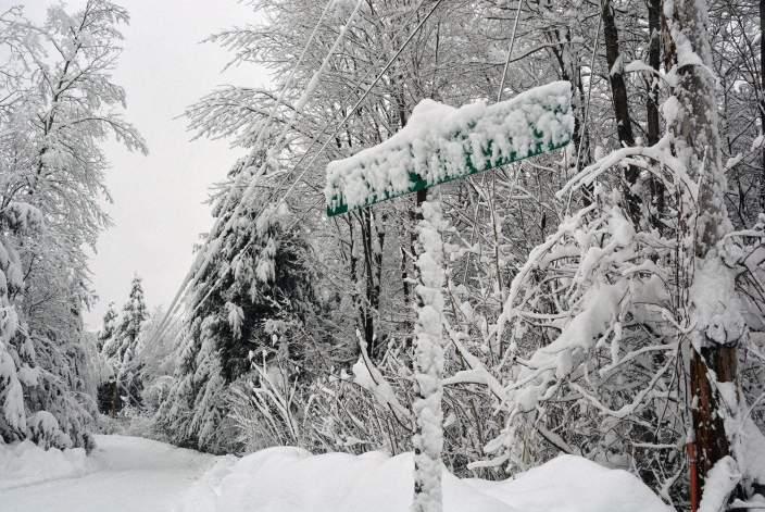 storm-snow