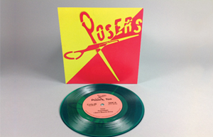 7in color vinyl thumb image