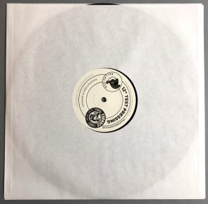 Vinyl Options & Services