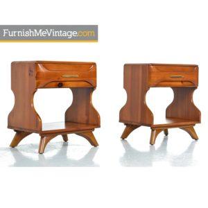 Mid Century Modern Designer Boutique Furniture On A Grand