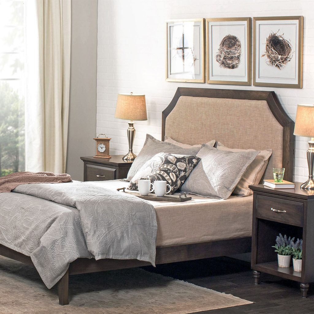 Popular Types Of Beds Furnish Nc