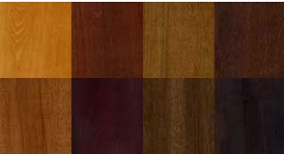 dyes for wood