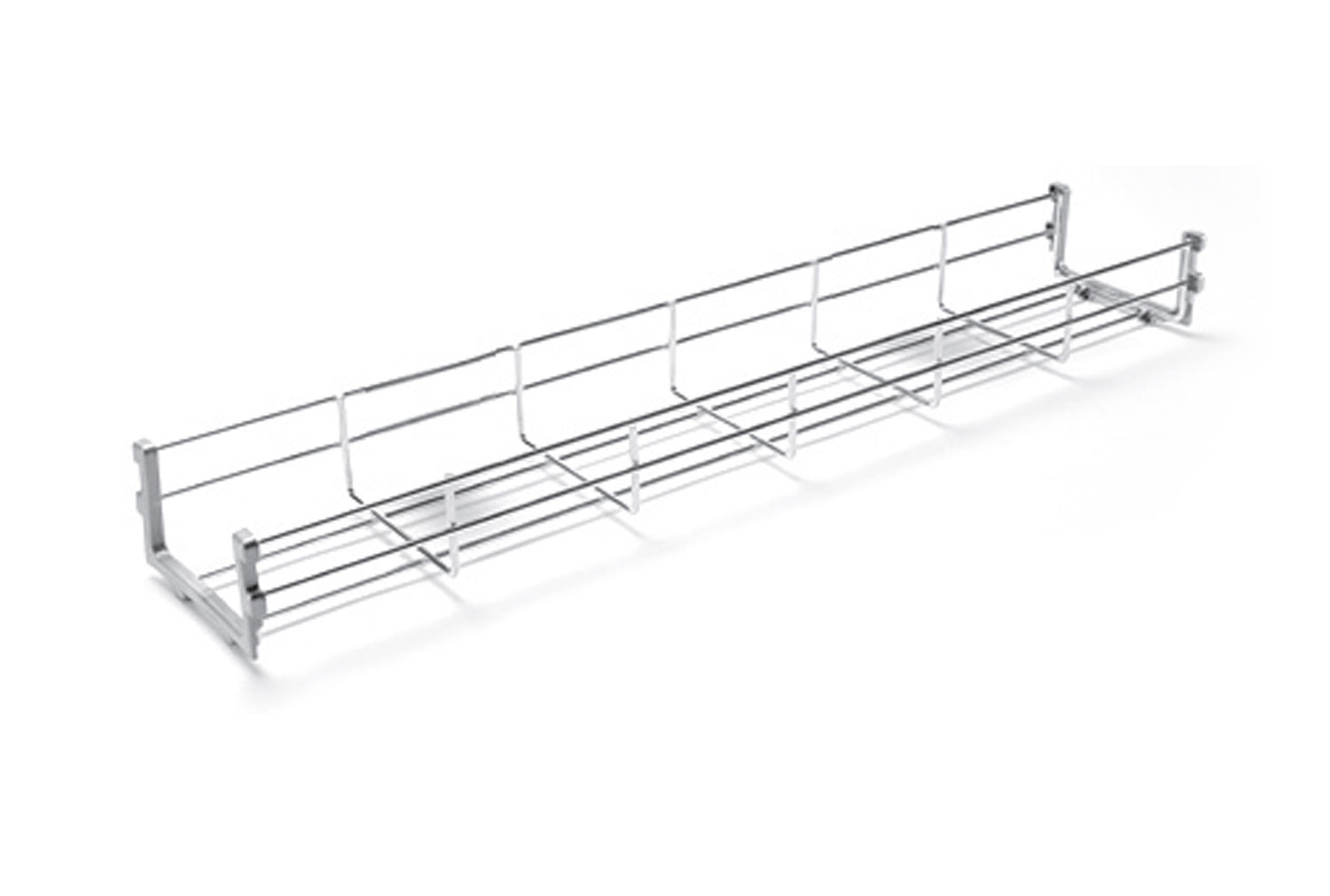 Wire Cable Management Tray
