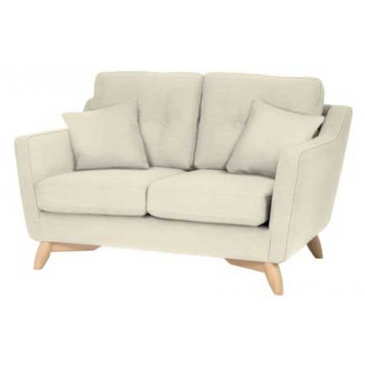 Small Loveseats And Settees