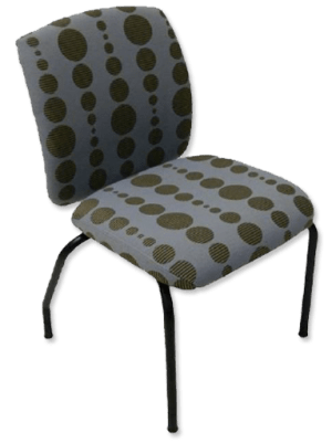 second hand furniture sites