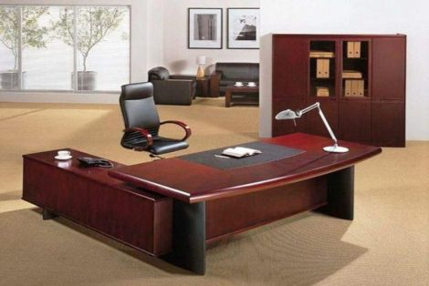 used furniture shops in dubai