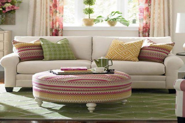 cheap second hand furniture online