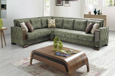 used furniture for sale online