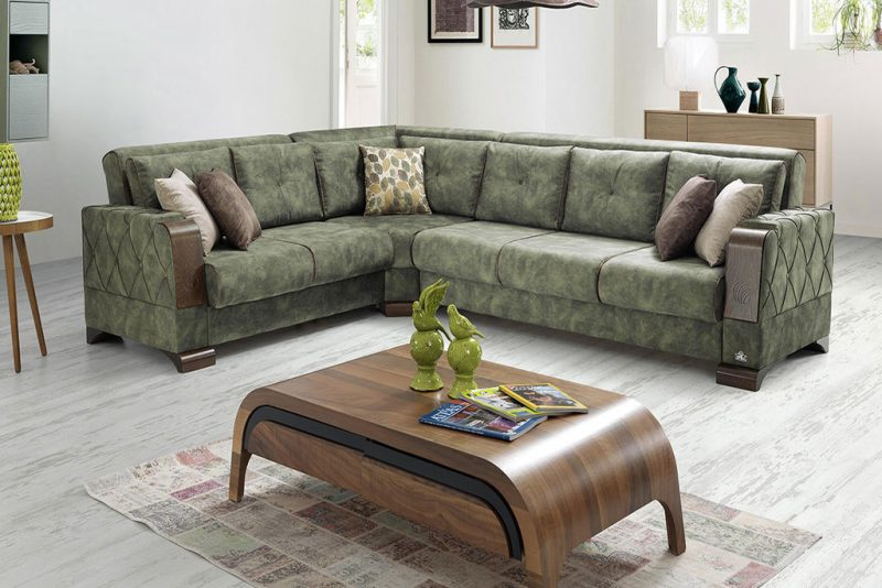 Wondrous We Are 1 Used Furniture Buyer In Uae Call Now 052 856 3888 Home Remodeling Inspirations Basidirectenergyitoicom