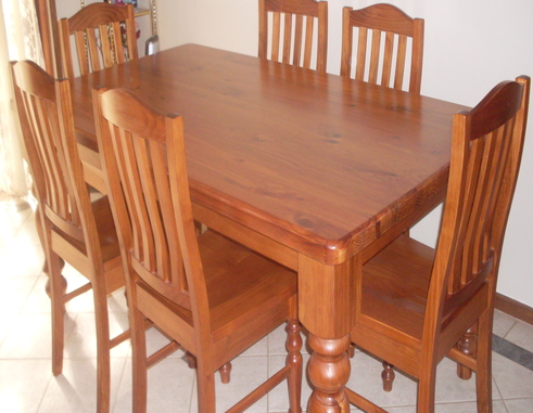 where to buy second hand furniture