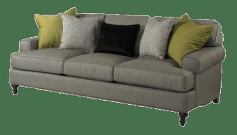 good second hand furniture